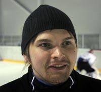 Antti Härmä