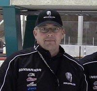 Jukka Ropponen