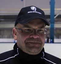 Petri Levänen