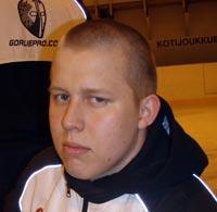 Tony Ropponen